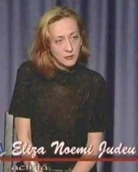 Eliza-Judeu.jpg