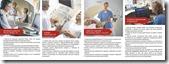 Spital municipal pagina 10 11