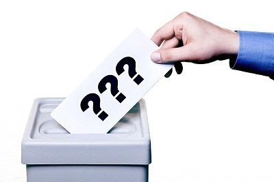 vot-2012.jpg