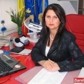 Mihaela Bădic
