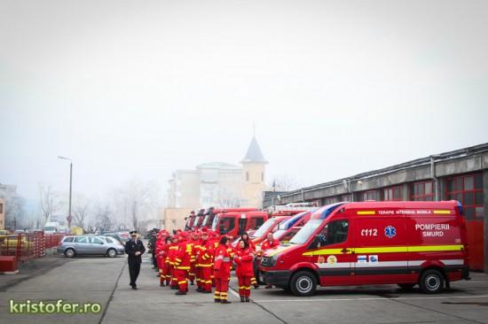 inaugurare-dispecerat-integrat-situatii-de-urgenta-bacau-16