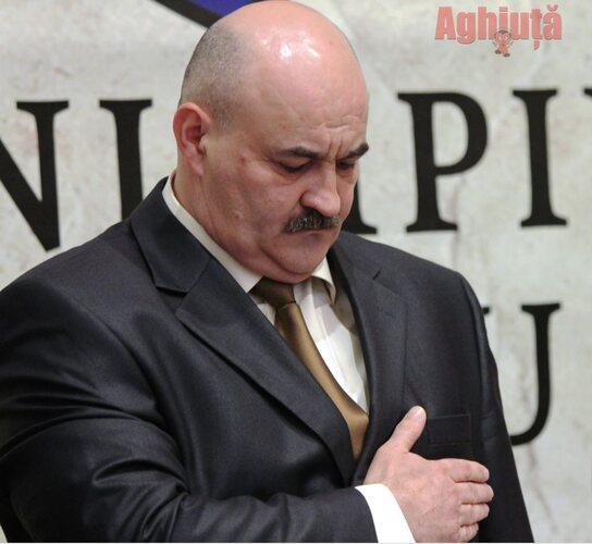 Claudiu Serban 1