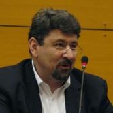 Razvan Gaina