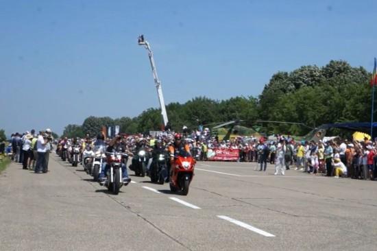 moldavia bikers