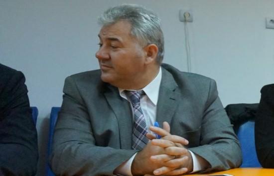 Lucian Ciubotaru