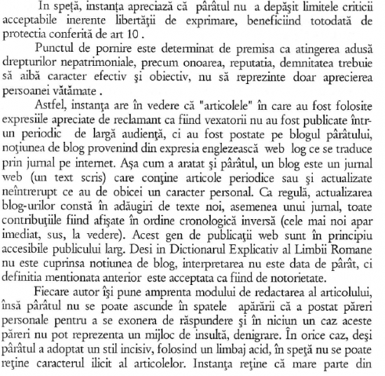 Manolache Aghiuta 3