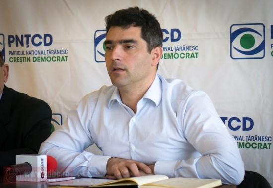 Gabriel Corodeanu