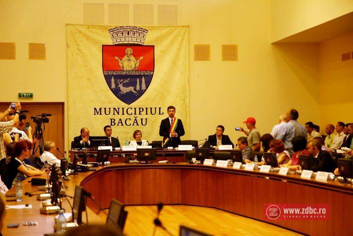 consiliul local bacau 23 iunie 2016 (5)