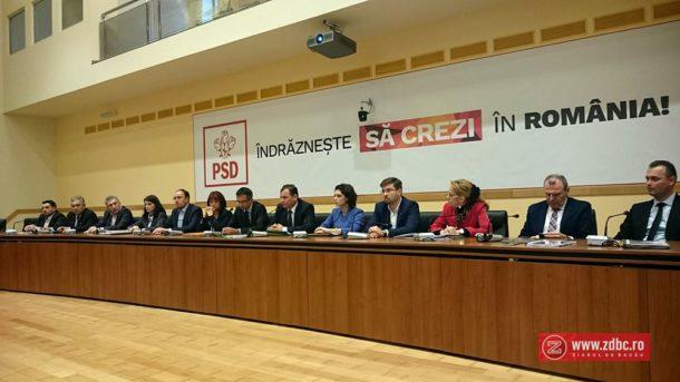candidati-psd-bacau-3-610x343