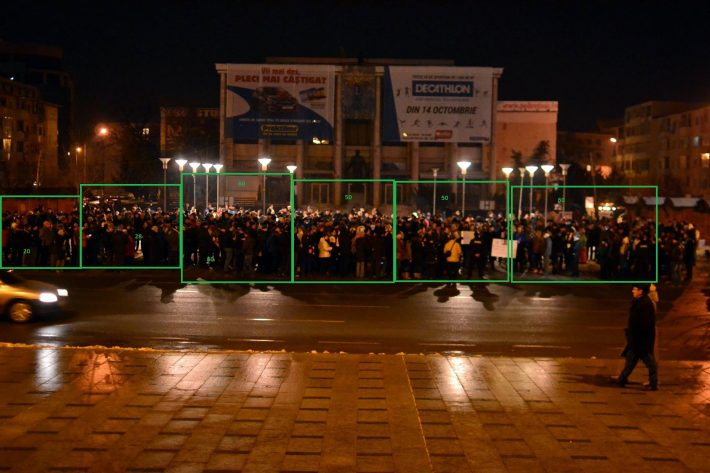 protest-amnistie numar